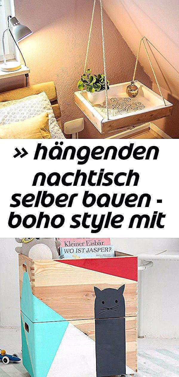 Pin Auf Ideen Fur Wohnung