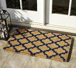 Kitchen Rugs, Entryway Rugs & Laundry Rugs | Pottery Barn