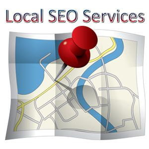 Local New Zealand SEO
