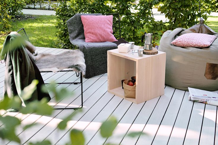 pur-natur-Terrassendielen-Douglasie-Kollin_Herbstnachmittag_Beitragsbild