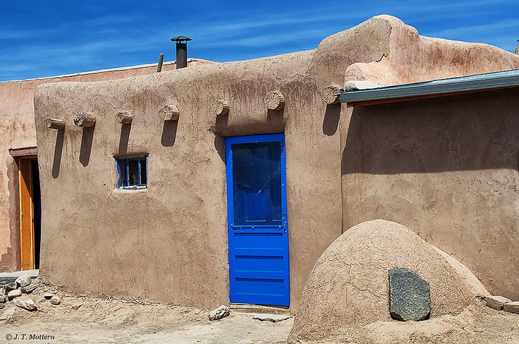 17 best images about adobe construction on pinterest for Adobe construction pueblo co