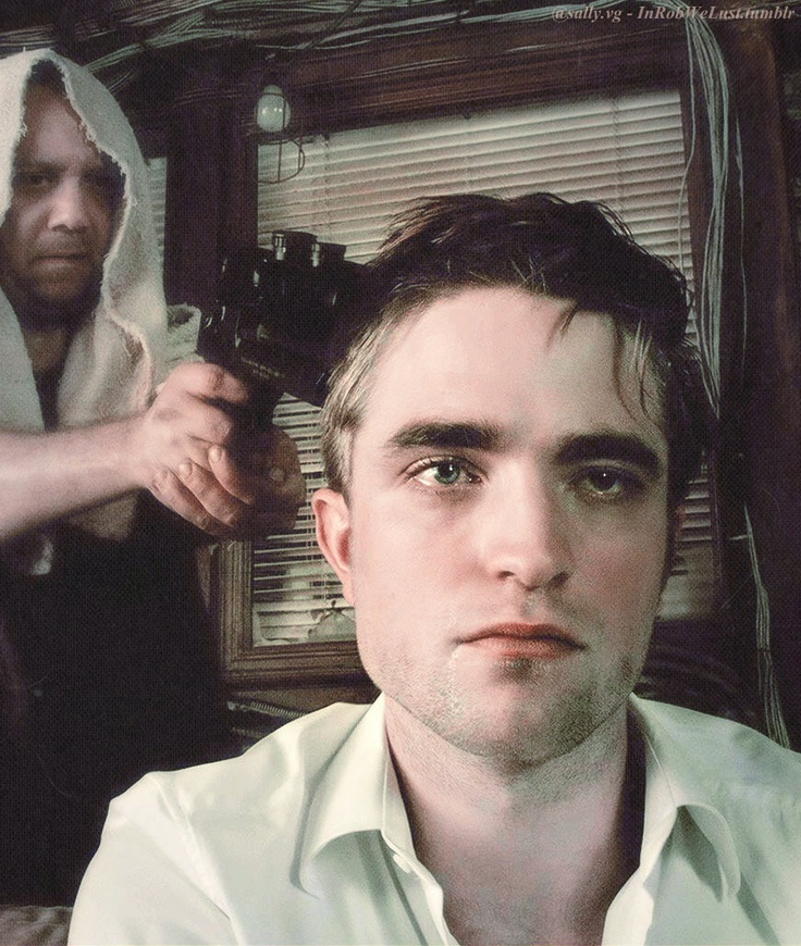 cosmopolis men Cosmopolis —————  and the spontaneous subject who lives in his own country and looks upon the rest of men as mere 'foreigners' the critical subject .