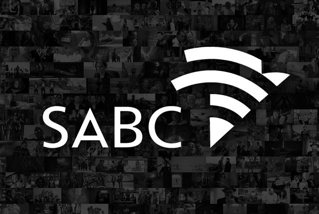 The SABC has canned The New Age Business Breakfast.