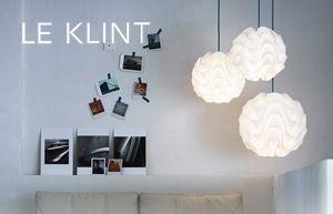 シーリングスポットライト リモコン付・6-8畳・LED対応   ホワイト   インテリア照明の通販 照明のライティングファクトリー