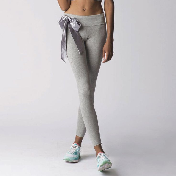 Cotton Lycra (Stretch Booty) at Cute Booty $64.00