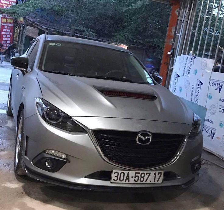 1362 Best Images About Mazda On Pinterest: Best 20+ Mazda 3 Hatchback Ideas On Pinterest