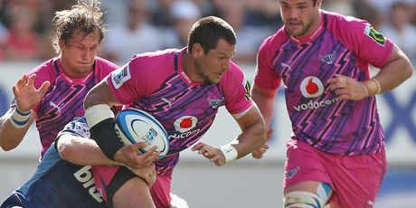 Every Thursday, Herald on Sunday rugby editor Gregor Paul ranks the Super 15 teams....