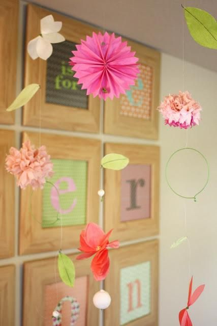 25+ best ideas about Cuartos para bebes on Pinterest ...