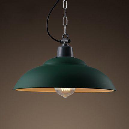 Старинные промышленное освещение промышленные подвесные светильники домашнего освещения подвеска легкой промышленности лампы гостиной лампы купить на AliExpress