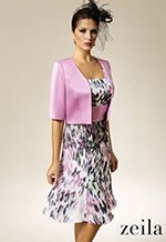 Find This Pin And More On Wedding Guest Outfits