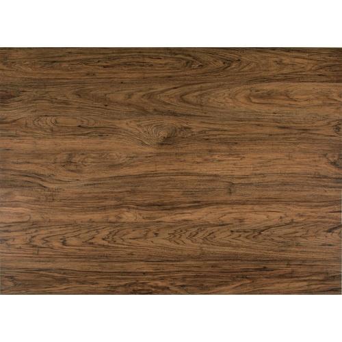 84 Best Images About Flooring On Pinterest Pecans