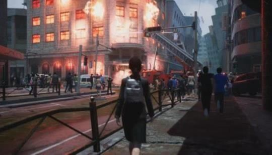 PS4 Exclusive Disaster Report 4 Plus Returns With a New Trailer After Long Silence: Granzella finally brought back under the spotlight…