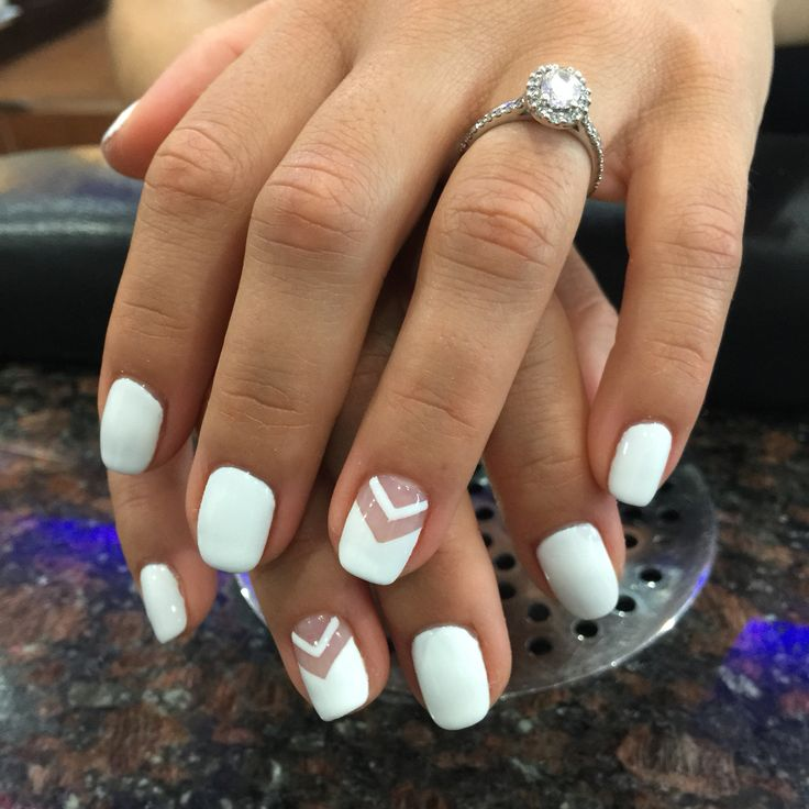 Acrylic Nails Derry. 19d Manchester Road Derry Nh. You Pick A Design ...