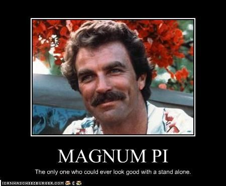 Pictures Of Tom Selleck Magnum Pi Posters Rock Cafe