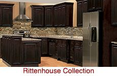 Best Discounted Kitchen Cabinet Company | Quality Cheap Priced Kitchen Companies | Solid Wood Cabinets
