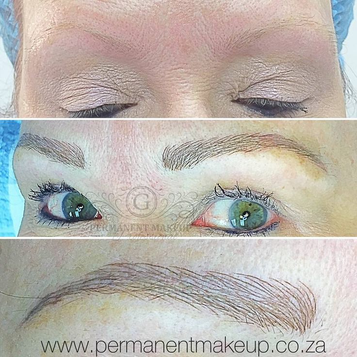 Our client requested an ultra-natural brow - we used a combo of Blonde + Champagne to design a lovely 3D effect  To book your appointment Call (011) 704-3086  Or email info@permanentmakeup.co.za www.permanentmakeup.co.za  #PMUbyG #permanentmakeup #combo #blondeandchampagne #brows #pmuexpert #pmuartist #eyebrows #microblading #permanentmakeupbyGwendoline #eyebrowsbythebest #bestinthebusiness #bookyourappointment #pmu #17yearsexperience #gorgeouseyes #natural #naturalbrow #3Deffect