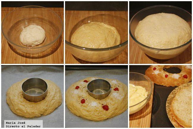 Roscon-de-reyes-relleno-de-crema-pastelera-receta-de-navidad