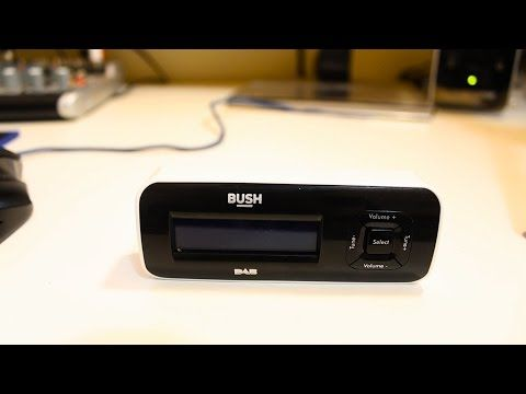 Product Link: https://www.amazon.co.uk/d/Portable-Sound-Vision/Bush-Portable-Handheld-DAB-Radio/B00PNTW24A My Video Gear: …   source   ...Read More