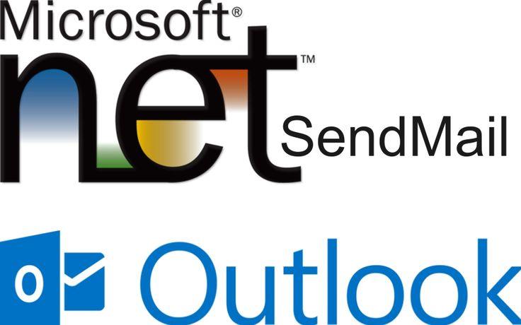 Microsoft Outlook und VB.Net – Brüder im Geiste – Outlook SendMail unlimited | www.datenspektakel.de/microsoft-outlook-und-vb-net-brueder-im-geiste-outlook-sendmail-unlimited/