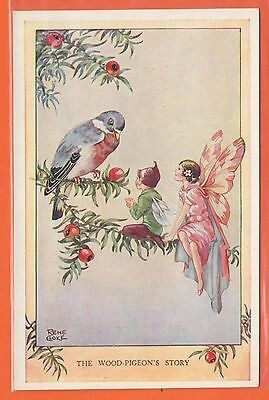 1623 Best Fairies And My Favorite Fairy Tales Images On