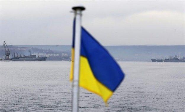 Los tártaros de Crimea en Turquía califican la ocupación rusa como terrorista | USA Hispanic PressUSA Hispanic Press