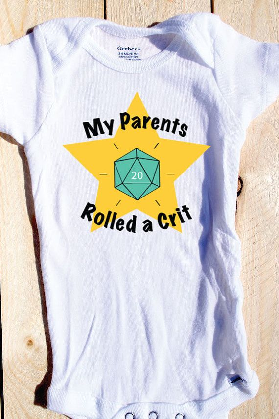 Baby Gifts For Nerdy Parents : Best ideas about gift for parents on photo