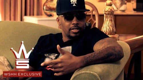 nas talks major keys his career new album with dj khaled download free mixtape mi mixtapes music mp3 online