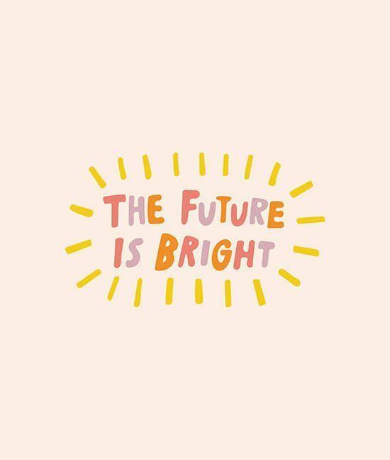 Smile today a new day!  #postivethinking #hapyqoute #future #femalepower