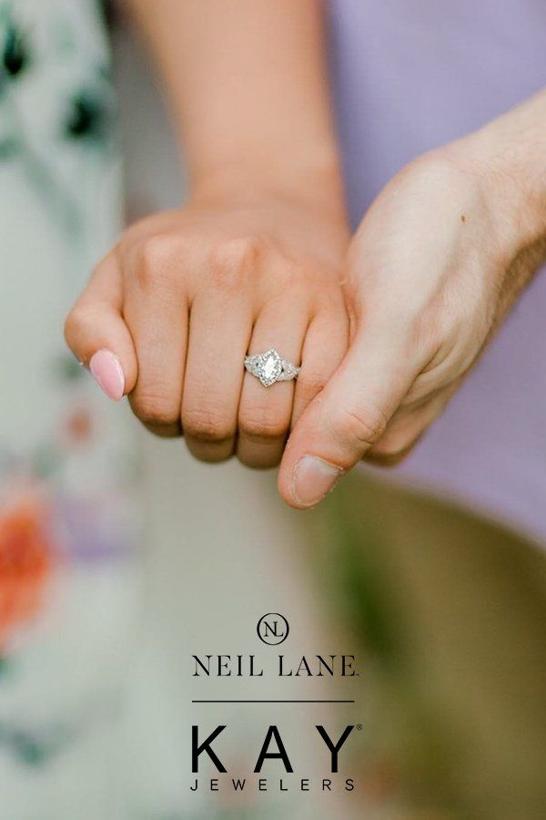 Pin On Neil Lane Bridal