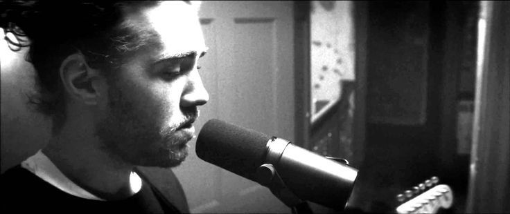 Matt Corby - Brother [Stripped Back Version] I think this guy might be my new favorite artist. #bestvoiceever