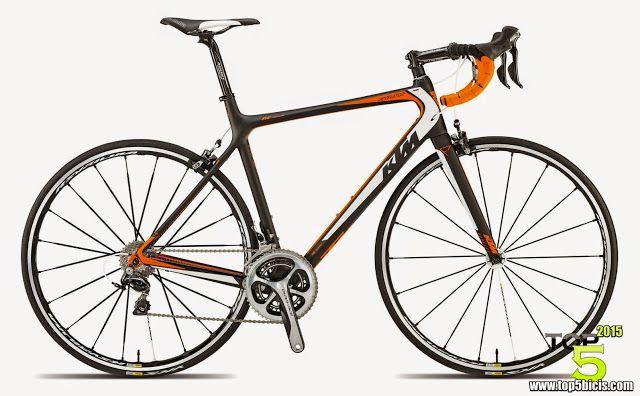les 25 meilleures id es de la cat gorie bicicletas ktm sur. Black Bedroom Furniture Sets. Home Design Ideas