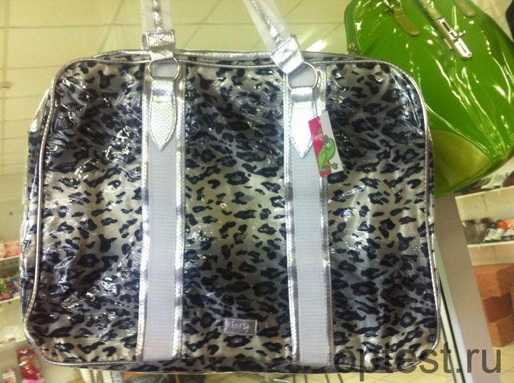 Лот: сумки женские