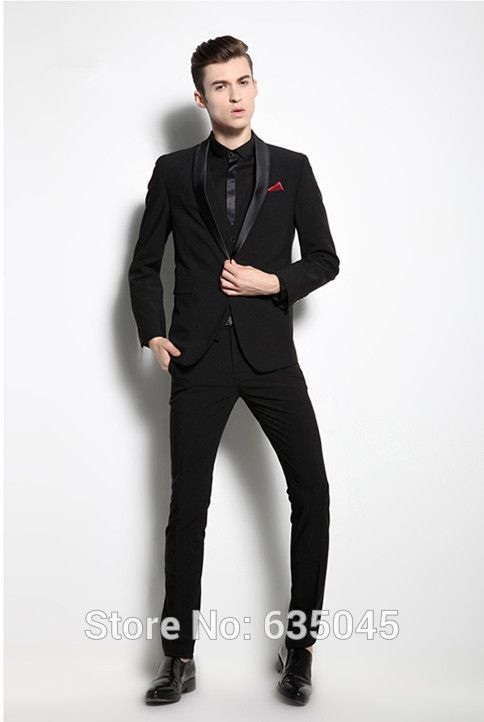 35 best images about Suit on Pinterest | Costumes, Marriage and ...