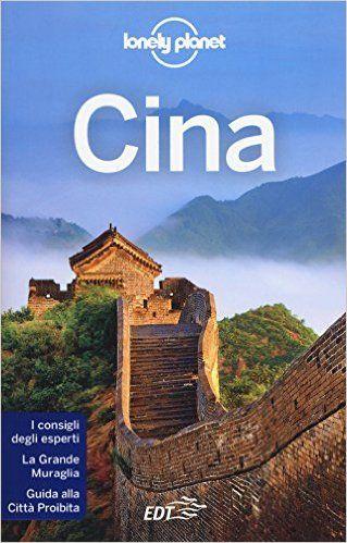 Libri Ultime Uscite: Cina