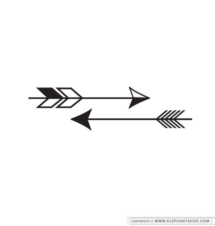 Classroom Design Arrow Or X ~ Best images about arrows on pinterest archery