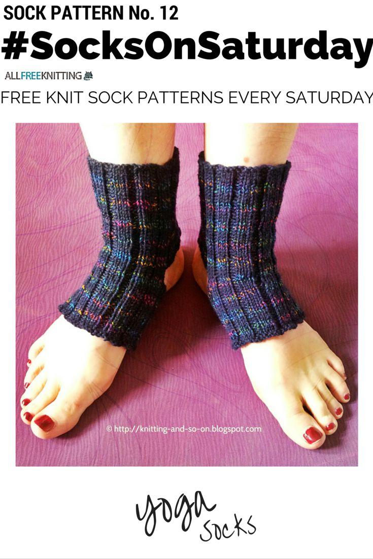 20 best images about #SocksOnSaturday on Pinterest Blueberry waffles, Knitt...