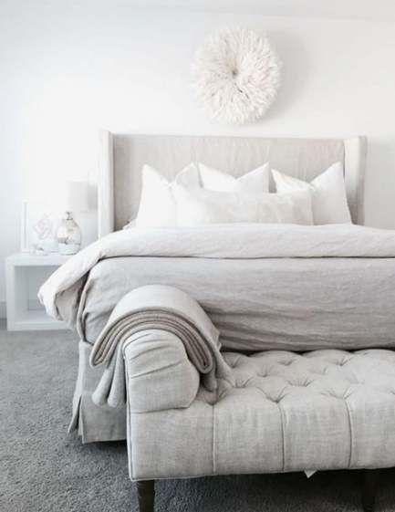 41 Trendy Bedroom Inspo Grey Carpet Bedroom Carpet Bedroom Inspirations Remodel Bedroom