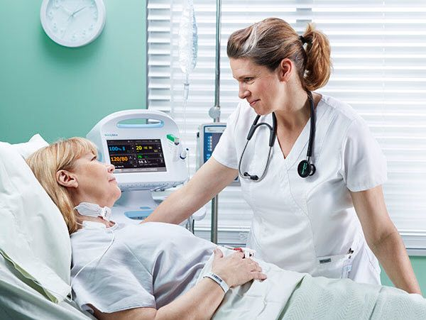 Best Nursing Careers Images On   Nursing Career