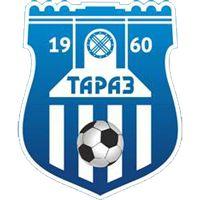 FK Taraz - Kazakhstan - Тараз Футбол Клубы - Club Profile, Club History, Club Badge, Results, Fixtures, Historical Logos, Statistics