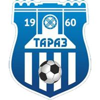 FK Taraz - Kazakhstan - Тараз Футбол Клубы - Club Profile, Club History, Club Badge, Results, Fixtures, Historical Logos, Statistics