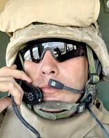 Honoring Marine Sgt. Sean H. Miles who selflessly sacrificed his life on 1/24/2006 in Iraq for our great Country. Please help me honor him so that he is not forgotten