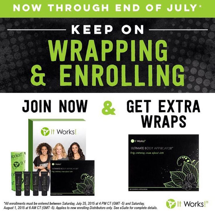 Hey! If you can presell 4 or 5 wraps OR borrow the startup, my company has an amazing deal going on that if you sign up as a distributor for $99 you get 2 boxes of wraps, 4 sample defining gels, fab wrap and your business builder kit plus first month of esuite website for free!!  you get $200+ in product for $99..if you decide selling isn't for you then still! $99 is the cheapest you can even buy all that! lol (870)918-0456 www.ArkansasWrapStar.com/join