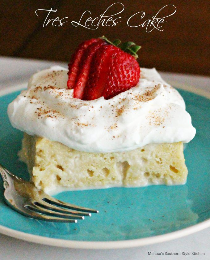 1000+ ideas about Mexican Fiesta Cake on Pinterest ...