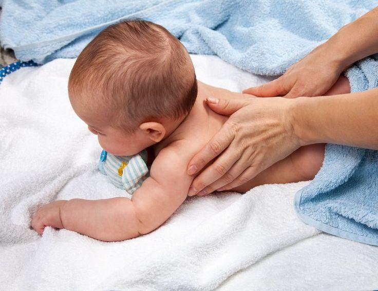 Das sind die schönsten Krabbelverse für Babys
