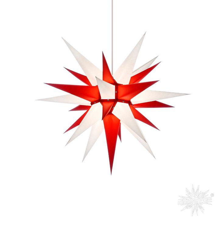 die besten 25 herrnhuter sterne ideen auf pinterest herrnhuter stern basteln weihnachtsstern. Black Bedroom Furniture Sets. Home Design Ideas