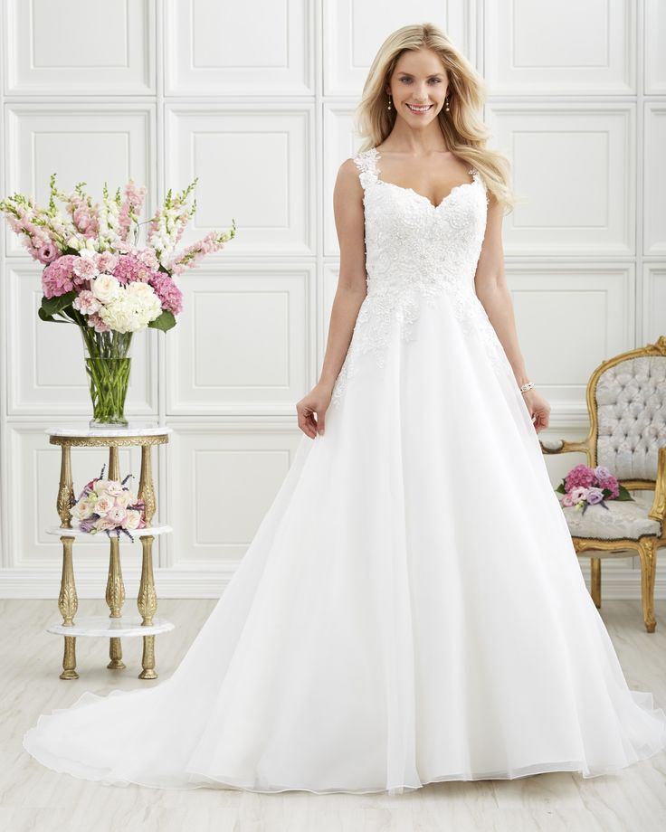 7210 | Romantic Bridals | Bridal Gowns and Prom Dresses |Toronto