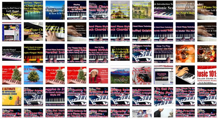 learn how to produce music vancouver