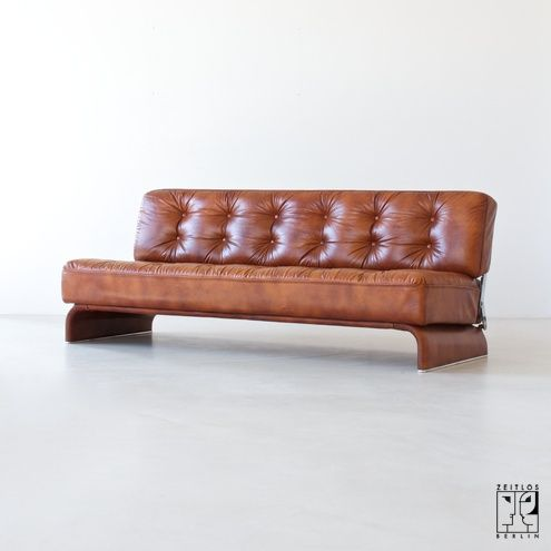 1573 best coveted furniture images on pinterest chairs for American sofa berlin
