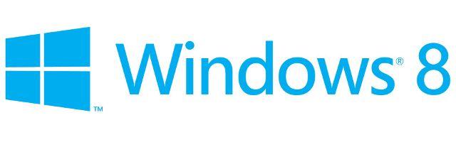 5 najlepszych trików  dla Windows 8