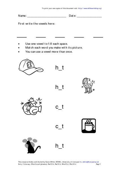 Worksheets For Special Ed : Pin by sharon on special education pinterest